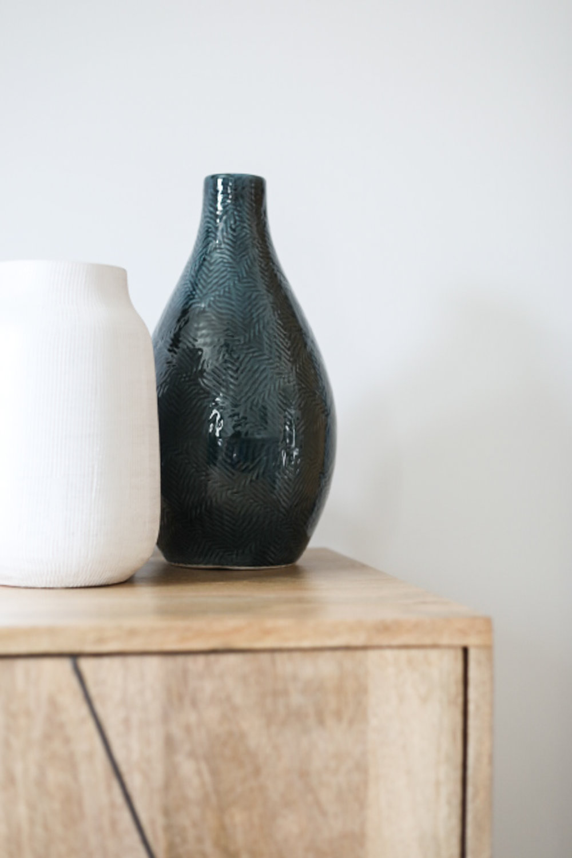 TME INTERIORS Stroud_Living room_ Chloe Edwards Photography-18.jpg