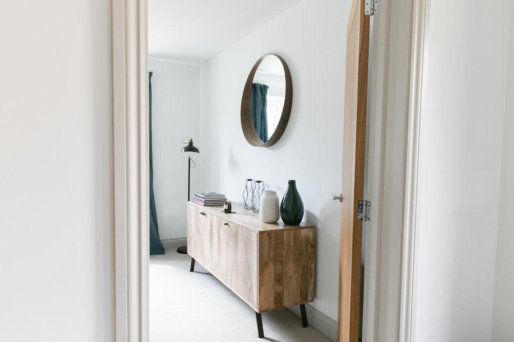 TME INTERIORS Stroud_Living room_ Chloe Edwards Photography-2.jpg