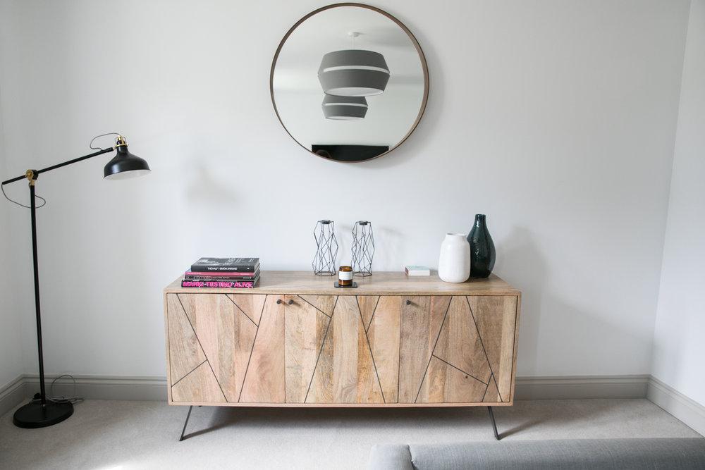 TME INTERIORS Stroud_Living room_ Chloe Edwards Photography-15.jpg