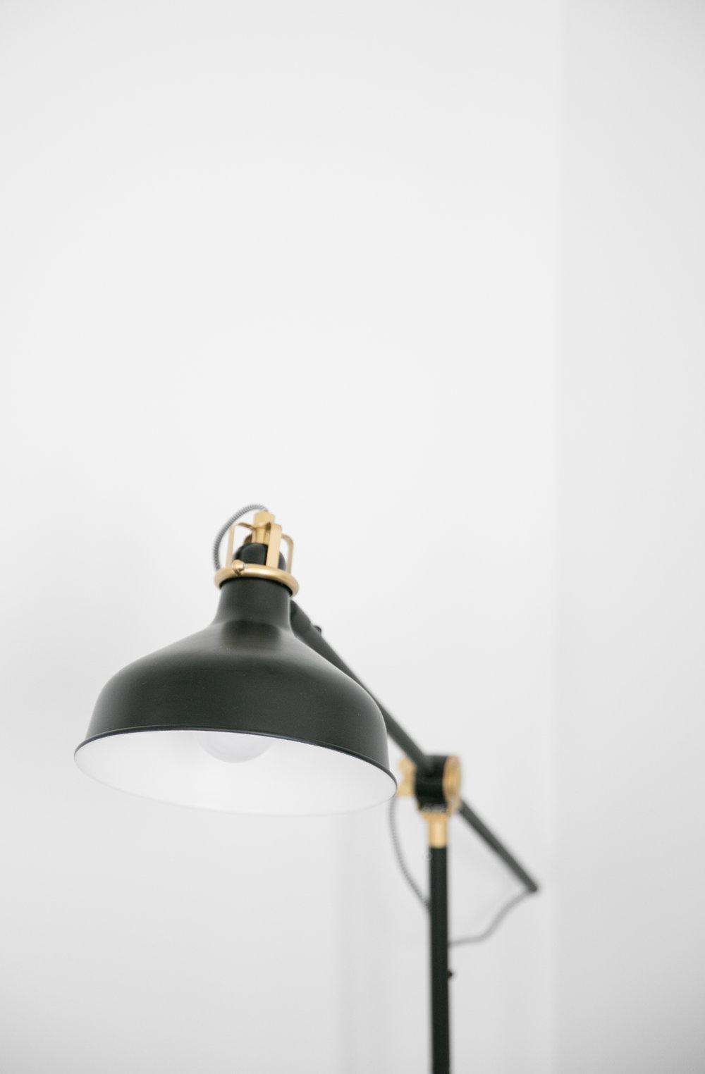 TME INTERIORS Stroud_Living room_ Chloe Edwards Photography-11.jpg