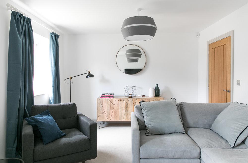 TME INTERIORS Stroud_Living room_ Chloe Edwards Photography-10.jpg
