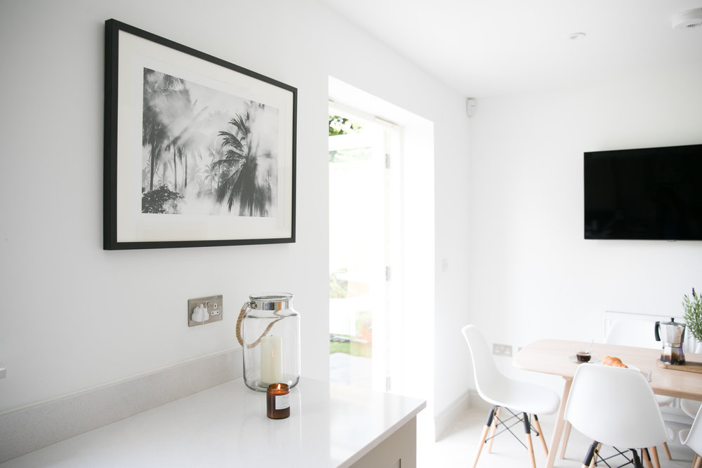 TME INTERIORS Stroud_ kitchen Chloe Edwards Photography-2.jpg