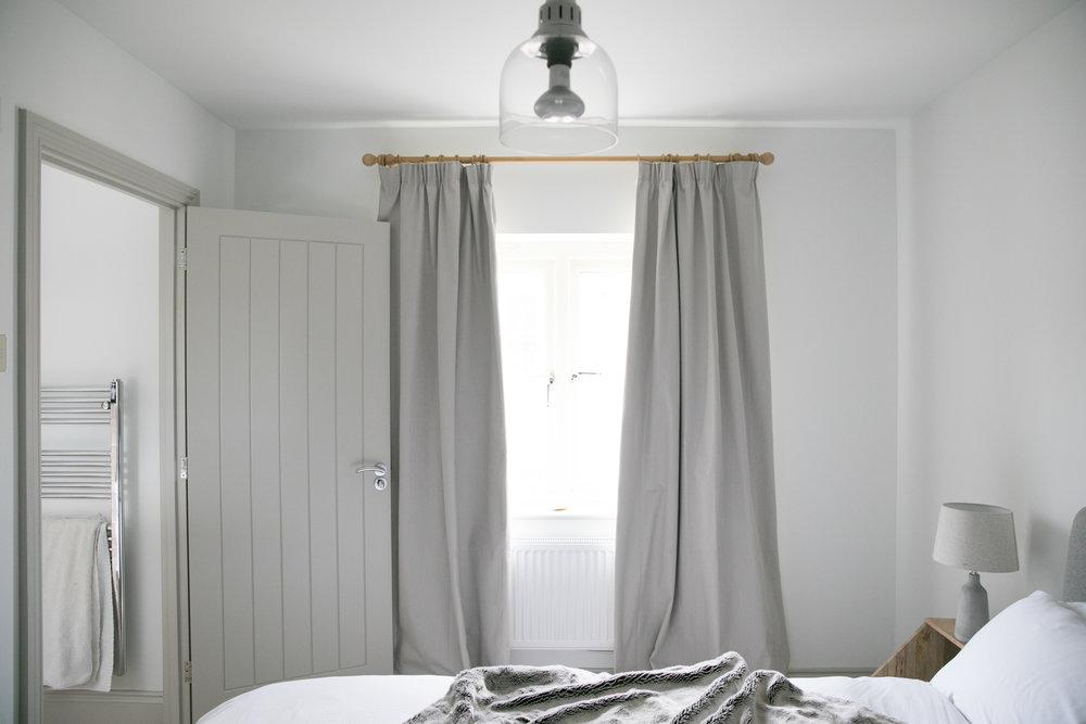 TME INTERIORS Stroud_Master Bedroom_ Chloe Edwards Photography-10.jpg