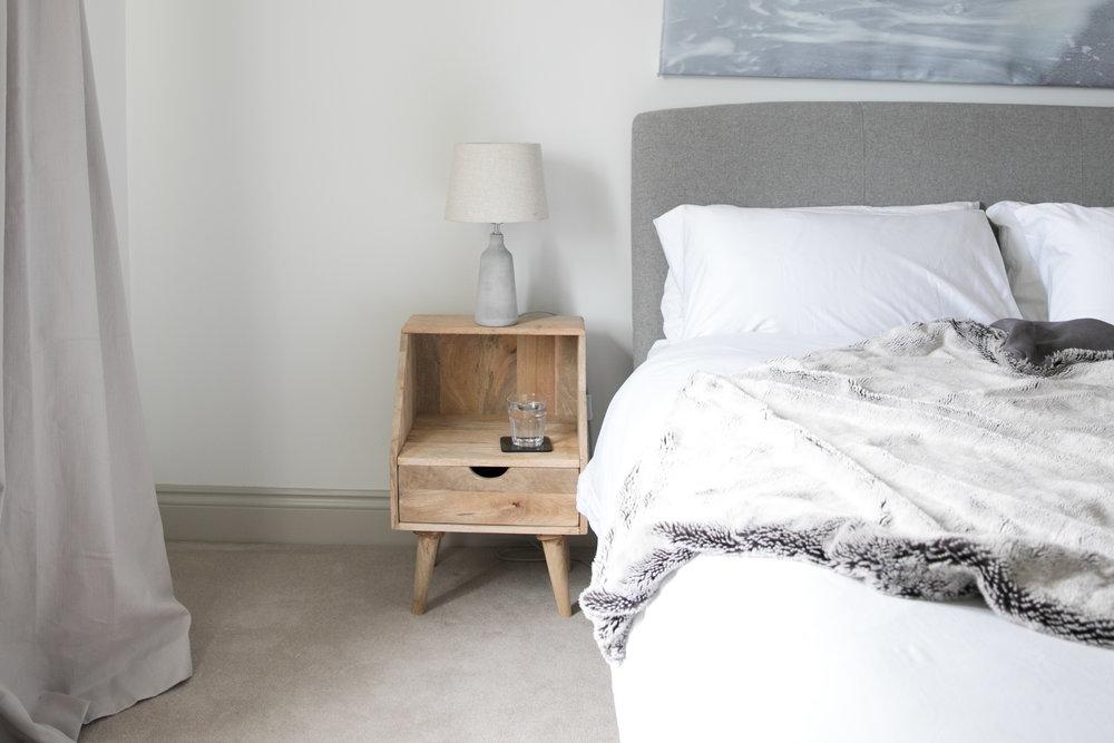 TME INTERIORS Stroud_Master Bedroom_ Chloe Edwards Photography-9.jpg