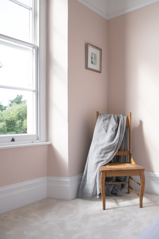 TME Interiors_1 Cliftonwood bedroom-.jpg