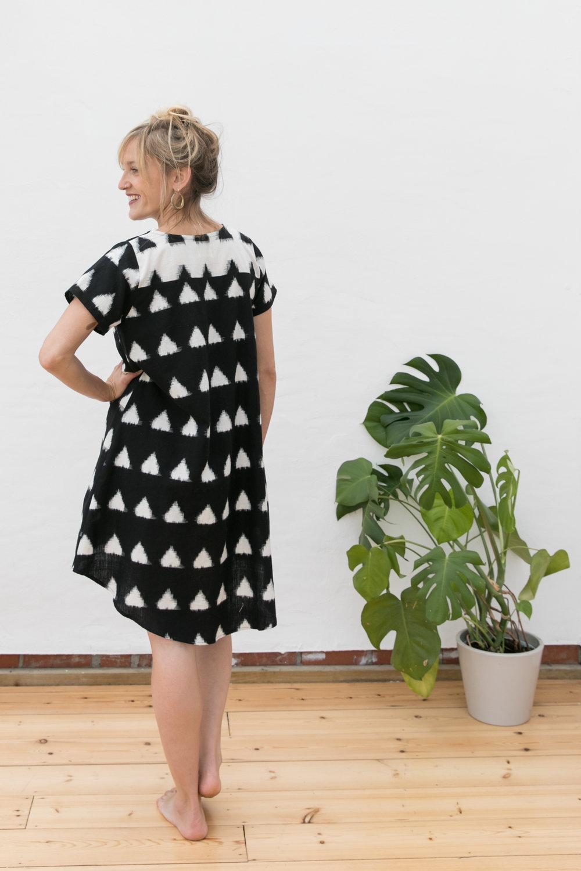 Shakti and Mary Bristol Ethical fashion by Chloe Edwards-0118.jpg