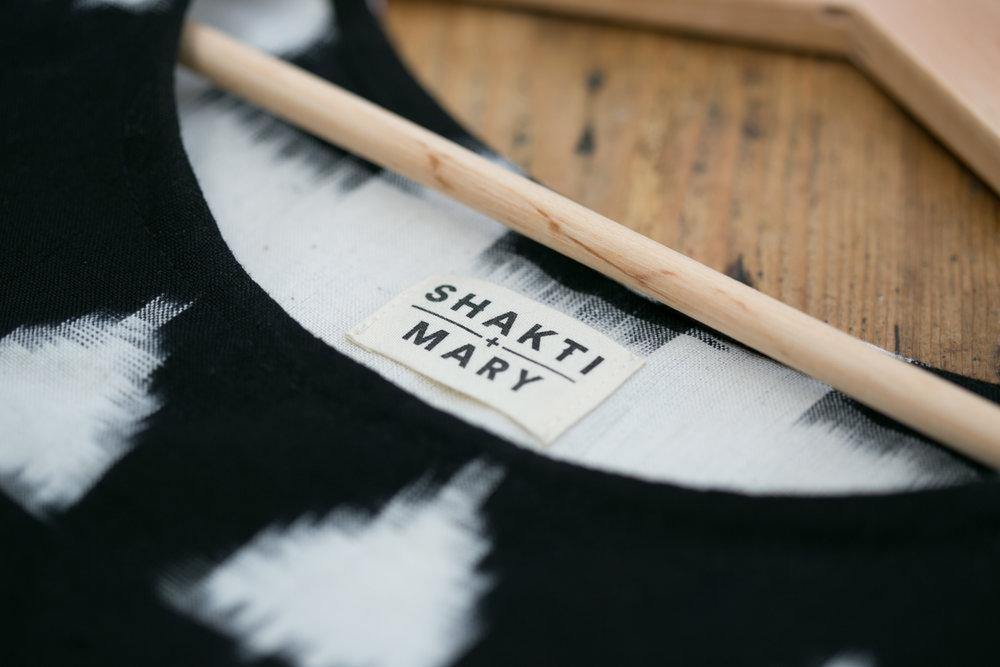 Shakti and Mary Bristol Ethical fashion by Chloe Edwards-1157.jpg