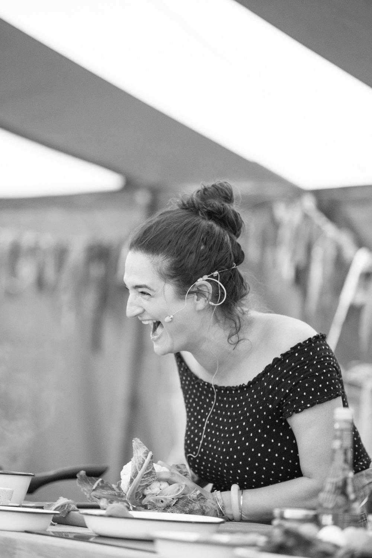 Elly Pear Valleyfest 2018 by Chloe Edwards-13.jpg