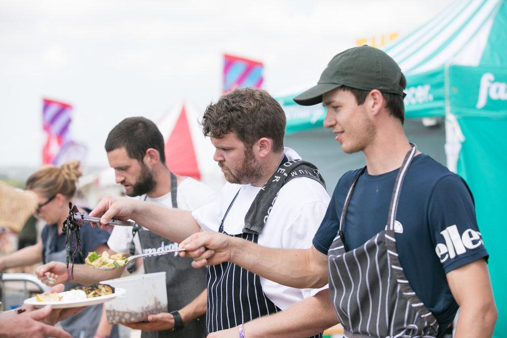 Valleyfest_Josh Eggleton Food demo by Chloe Edwards photography-19.jpg