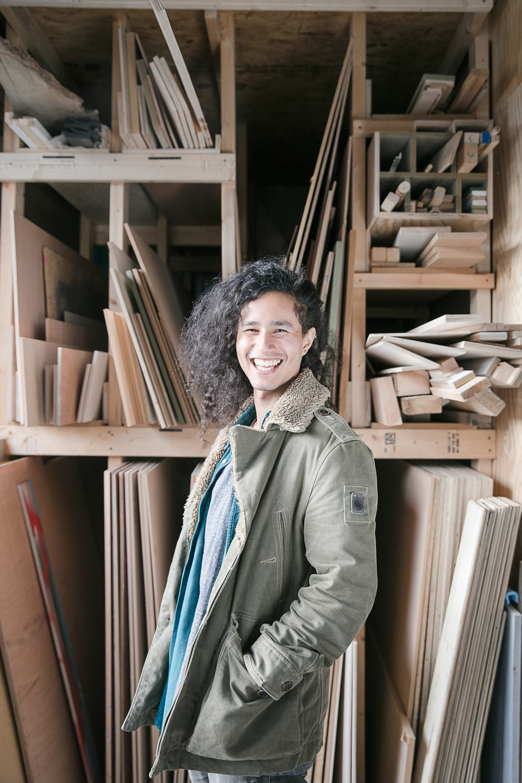 Chloe Edwards Photography_Workshop Portraits Bristol visual branding-5256.jpg