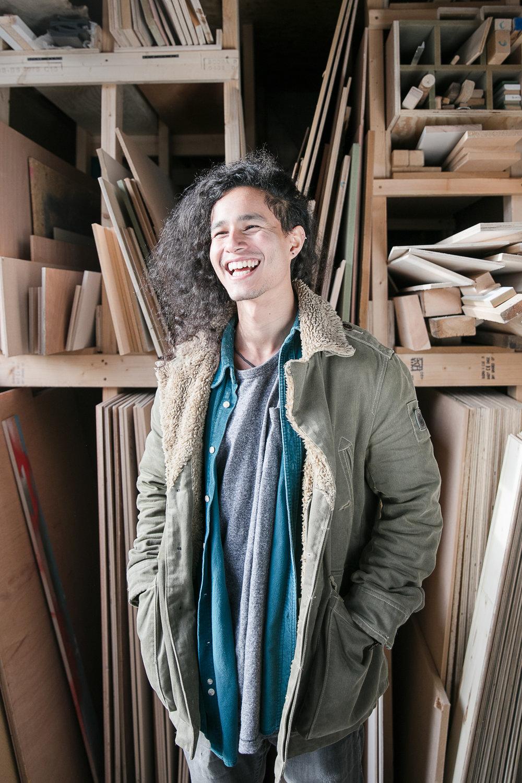 Chloe Edwards Photography_Workshop Portraits Bristol visual branding-5219.jpg