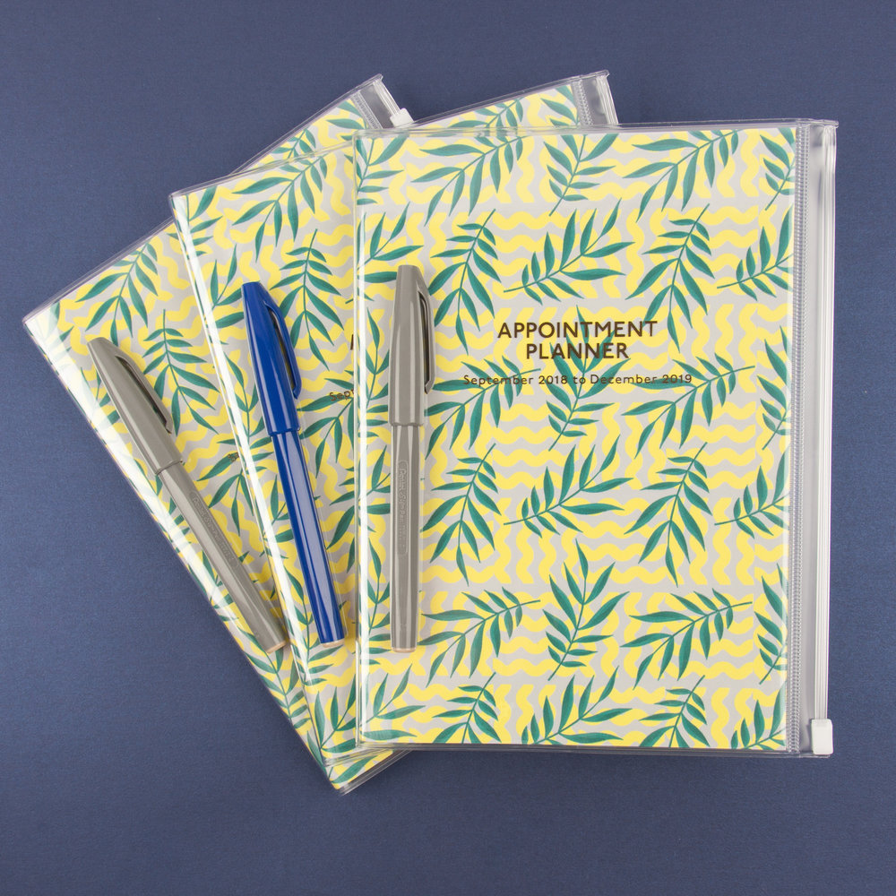 Papersmiths Bristol product photography by Chloe Edwards-22.jpg
