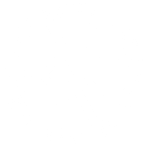 ART ASSOCIATION OF RANDOLPH COUNTY