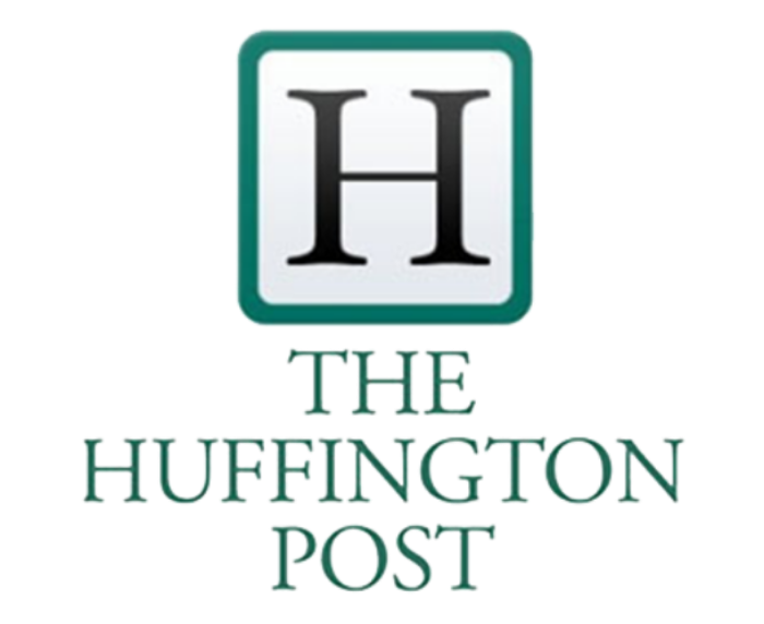 Huffington Post Pippa-la Doube writer artist