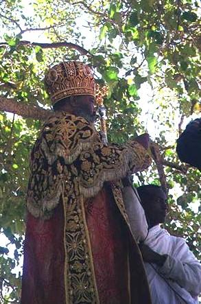 Patriarch in Axum.jpg