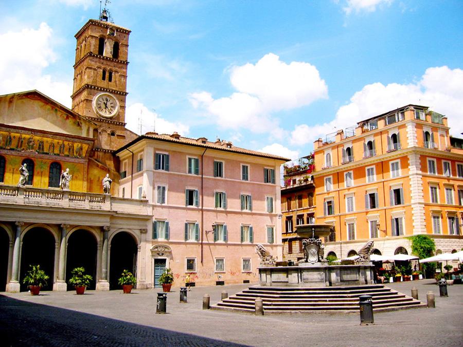 1-Location-Alchimia-Suite-casa-vacanze-Trastevere.jpg