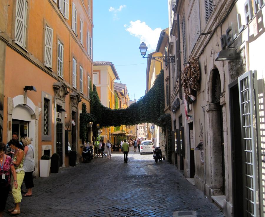 3-Location-Alchimia-Suite-casa-vacanze-Trastevere.jpg