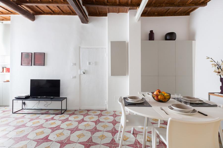 2-Alchimia-Suite-affitto-vacanze-Roma.jpg