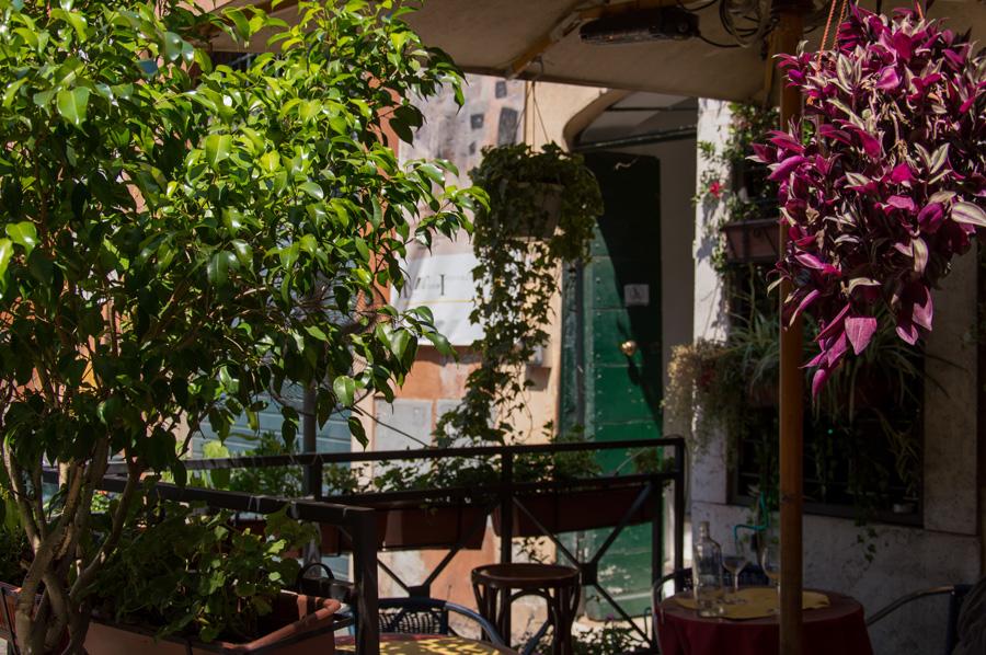 1-Alchimia-Suite-affitto-vacanze-Roma.jpg