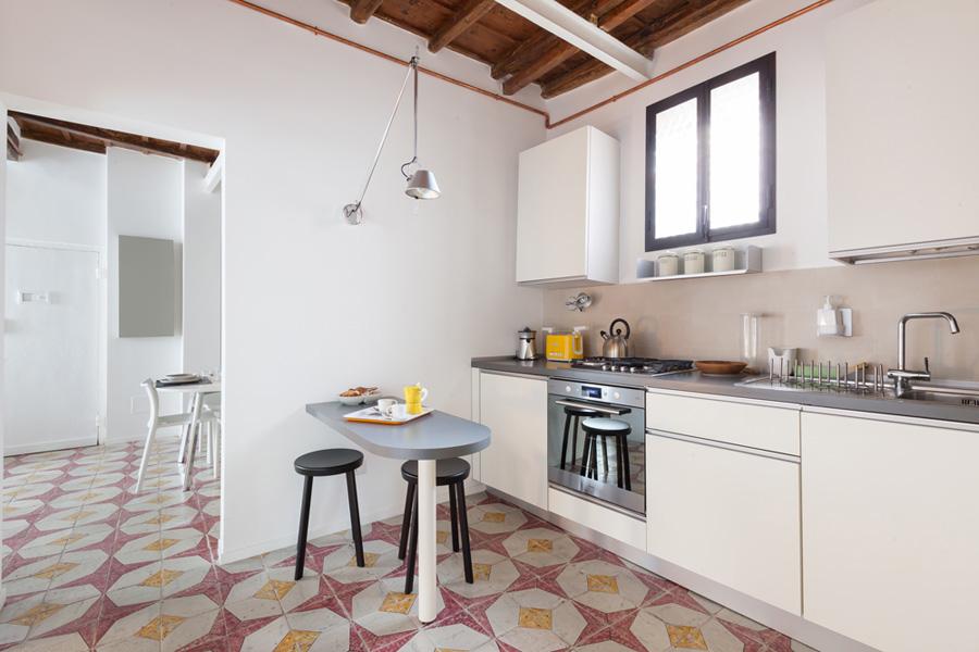 3-Alchimia-Suite-affitto-vacanze-Roma.jpg