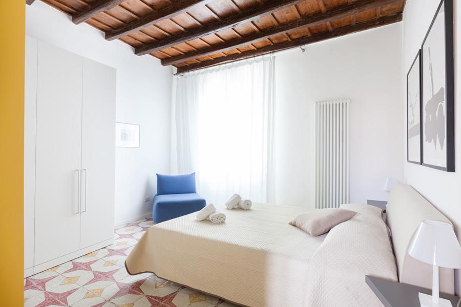 4-Alchimia-Suite-affitto-vacanze-Roma.jpg