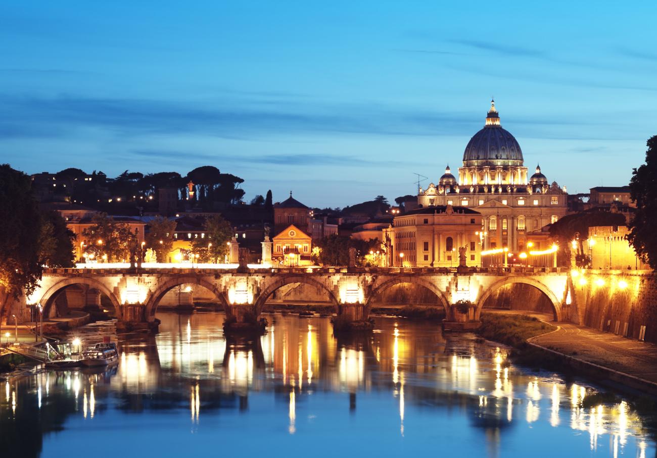 Chi siamo - Soggiornare a Roma con Alchimia — Alchimia Suite Roma ...