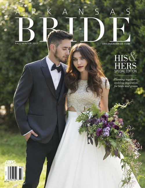 Bride_1024x1024.jpg