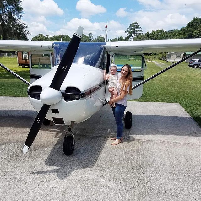 I haven't been around as much because I'm learning to fly! ✈️Currently working on my private pilots license and then will see what's next?! If you care to follow along, I'll be posting the personal side @breestanfill  If you're just here for cake, fall wedding season is just around the corner and I'll have more to share soon ✌️