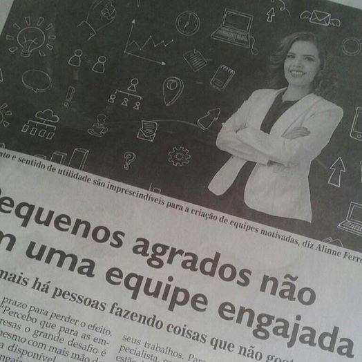 Diário do Comércio - 27/09/2016