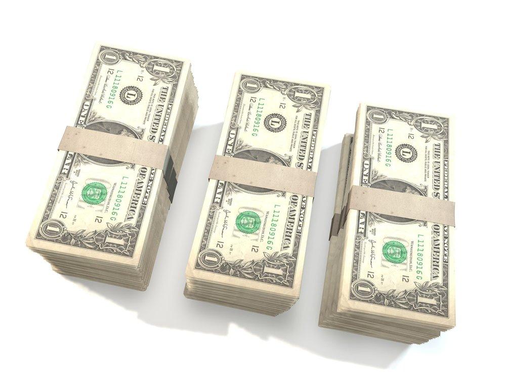 bank-notes-bills-buy-2114.jpg