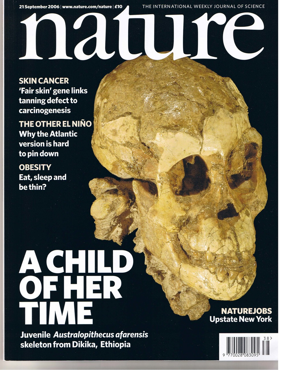 nature_cover.jpg