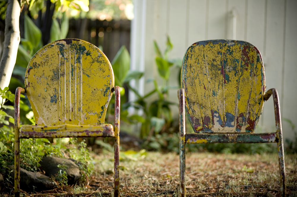IStock_000004436738_Full. Leisure Furniture U0026 Powder Coating | Outdoor  ...
