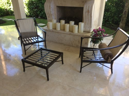 high end patio furniture. Https://www.facebook.com/naplespatio/ High End Patio Furniture O