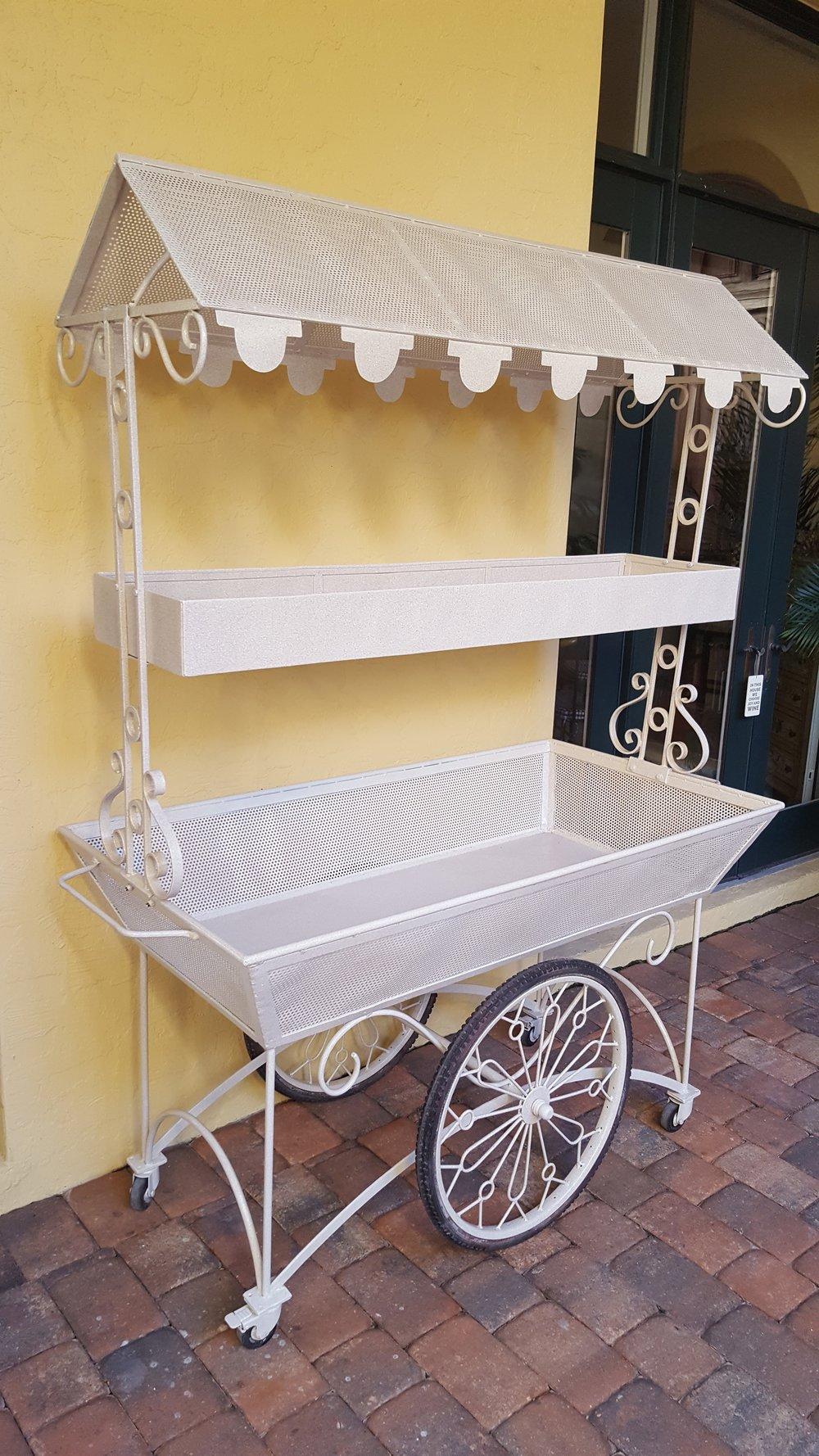 Tea Cart naples.jpg