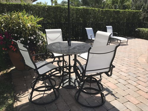 Geary 1.jpg ... - New Slings For Outdoor Furniture In Naples, FL — Leisure Furniture
