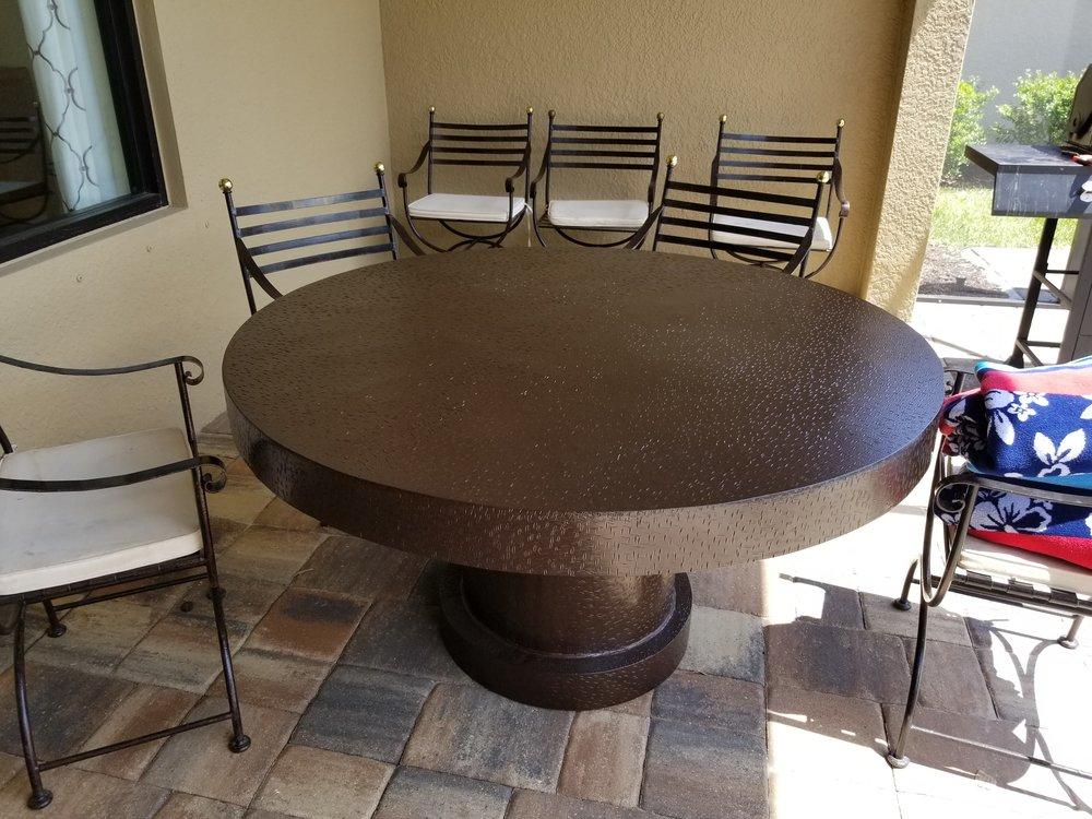 Giant Table.jpg