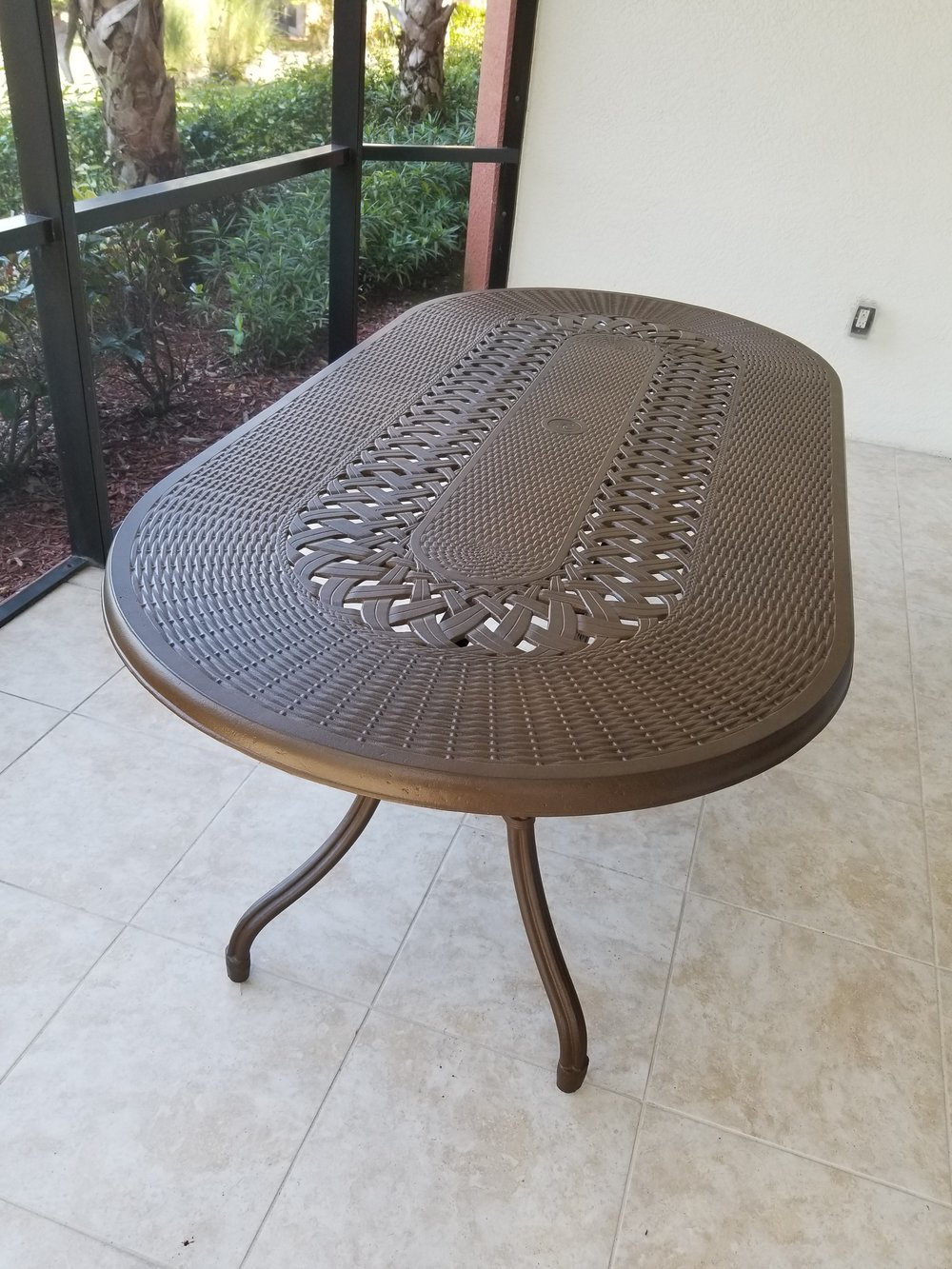 Lely Table.jpg