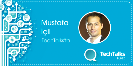 TechTalks.png