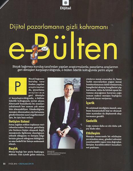 2014_09 (DigitalAge _ Dijital Pazarlamanin Gizli Kahramani eBulten).jpg