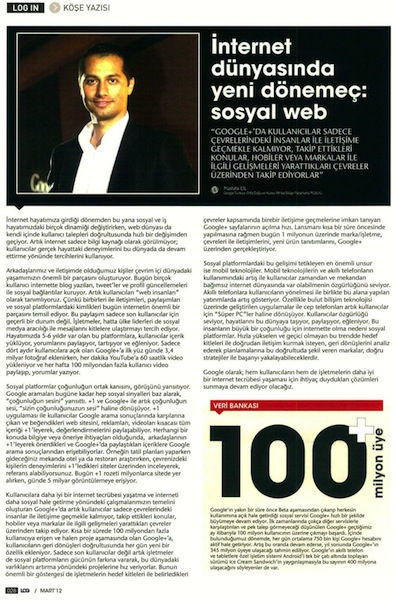 2012_03 (LOG _ Sosyal Web).jpg