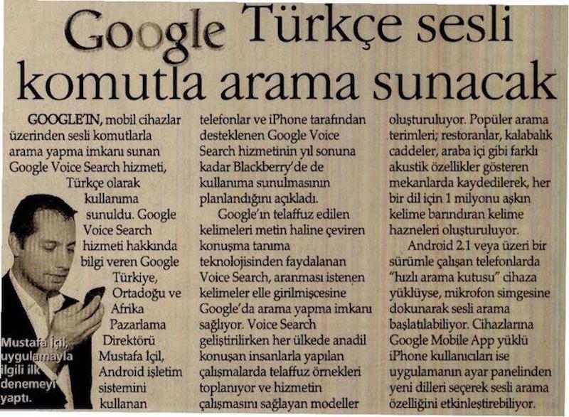2010_10 (Vatan _ Sesli Arama).jpg