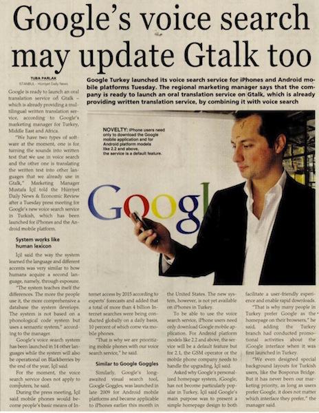 2010_10 (Hurriyet Daily News _ Sesli Arama).jpg