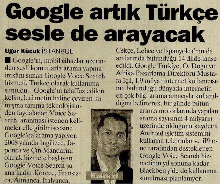 2010_10 (Turkiye _ Sesli Arama).jpg