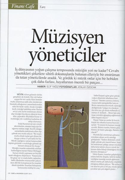 2010_02 (CNBCe _ Muzisyen Yoneticiler) 01.jpg