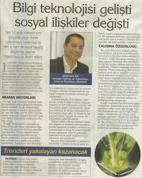 2009_08 (Yeni Asir _ Bilgi Teknolojisi ve Sosyal Iliskiler).jpg