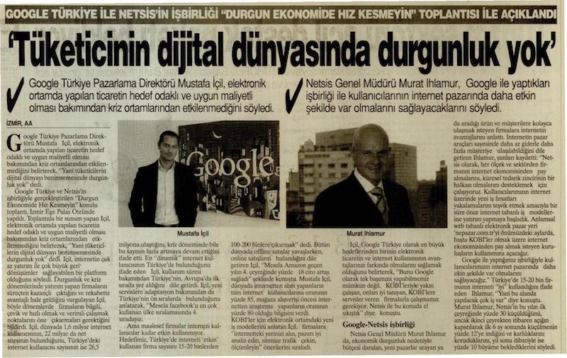 2009_07 (Hurses _ Durgun Ekonomide Hiz Kesmeyin).jpg