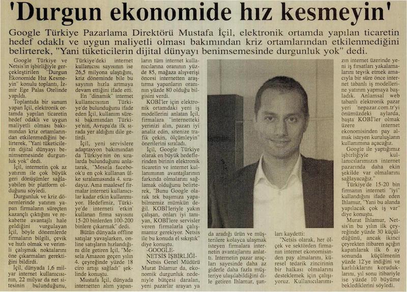2009_07 (Istiklal _ Durgun Ekonomide Hiz Kesmeyin).jpg