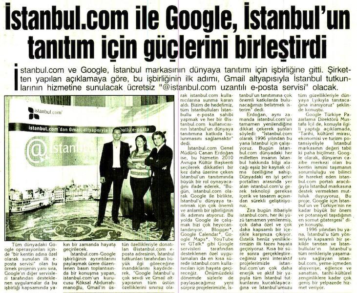 2007_09 (istanbulcom) 01.jpg