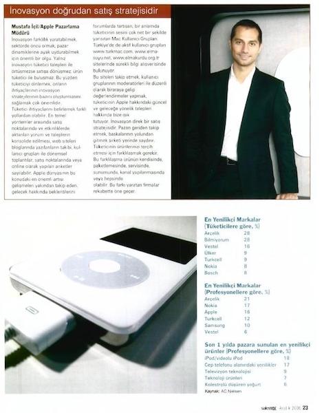2006_12 (Salesmax).jpg