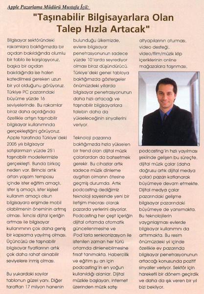 2006_01 (Bilgisayar Gazetesi).jpg